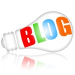 Business Blogging Services and SEO – Essential Bedfellows