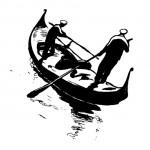 gondola-rocking-image