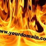 How To Choose an SEO Company That Won't Burn Your Domain