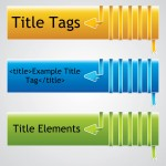 Page Title Tags: Detailed Guide, Examples & Tips on Best Practice