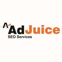 AdJuice-logo-200-x-200