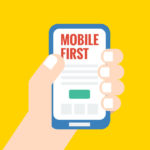Mobile-First Indexing: What it Means For Your Website